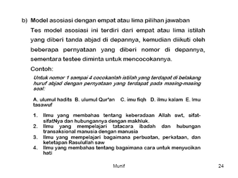 Munif24
