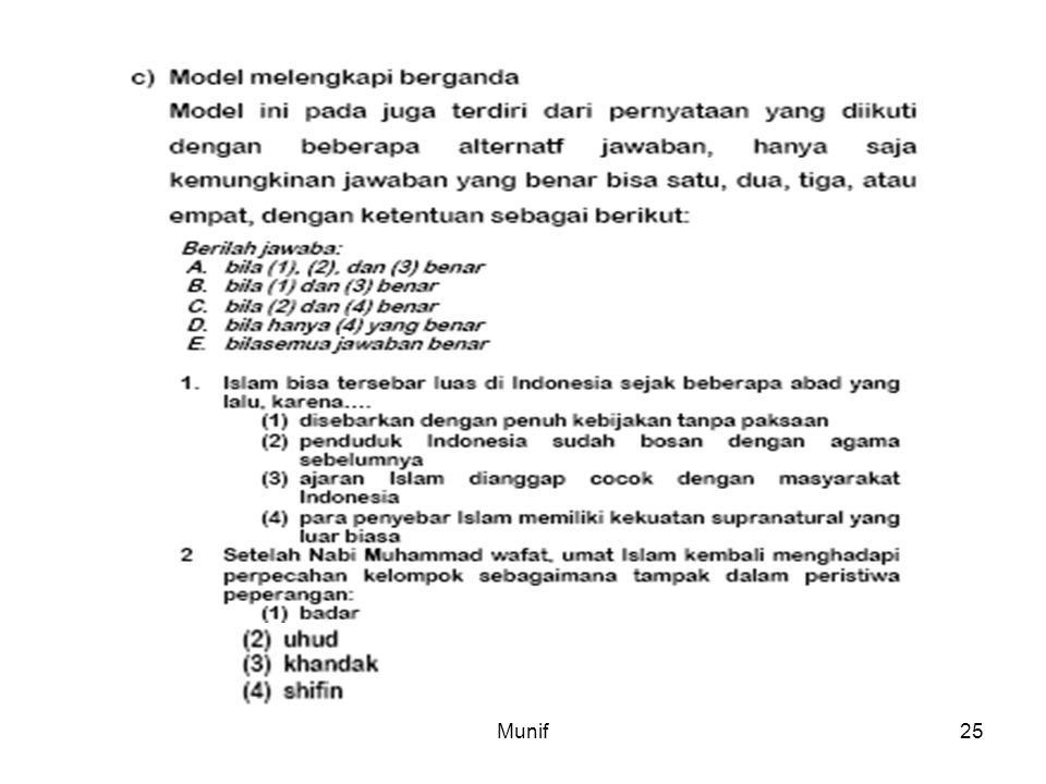 Munif25