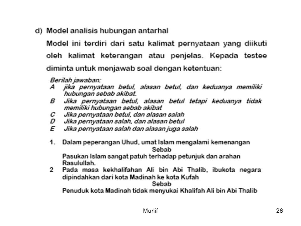 Munif26