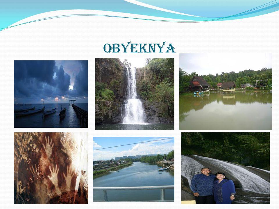 Tetap Obyek dan keterangan Kabupaten Maros adalah salah satu bekas daerah kerajaan di Sulawesi Selatan.