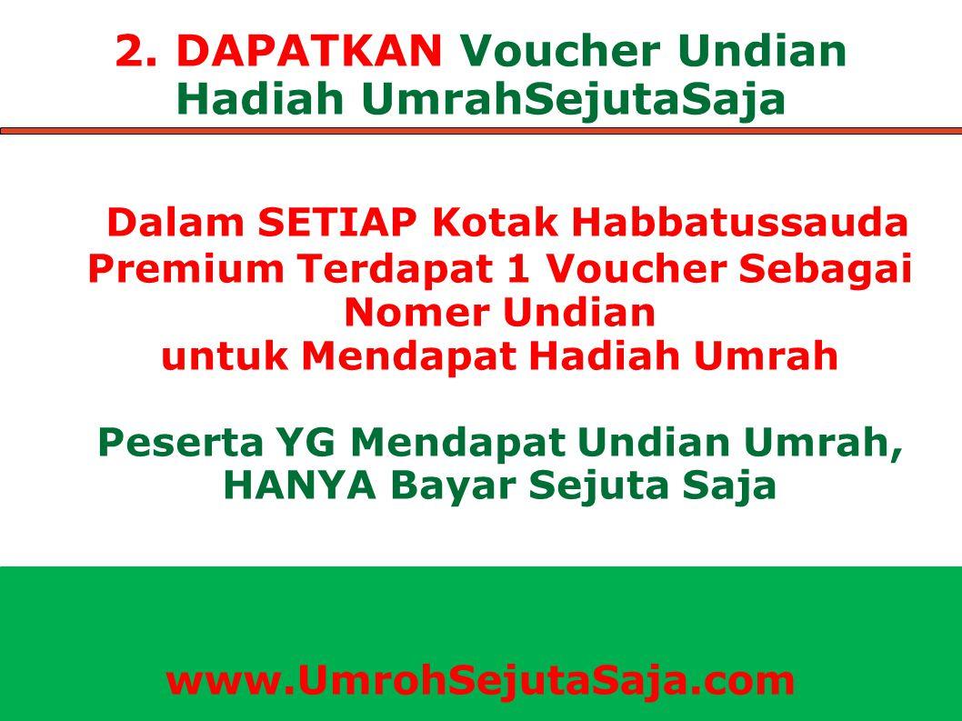 DICARI Distributor Setiap Kota/ Kabupaten Menguasai SATU Kota/ Kabupaten Punya BANYAK Relasi di Kota/KAB tsb.