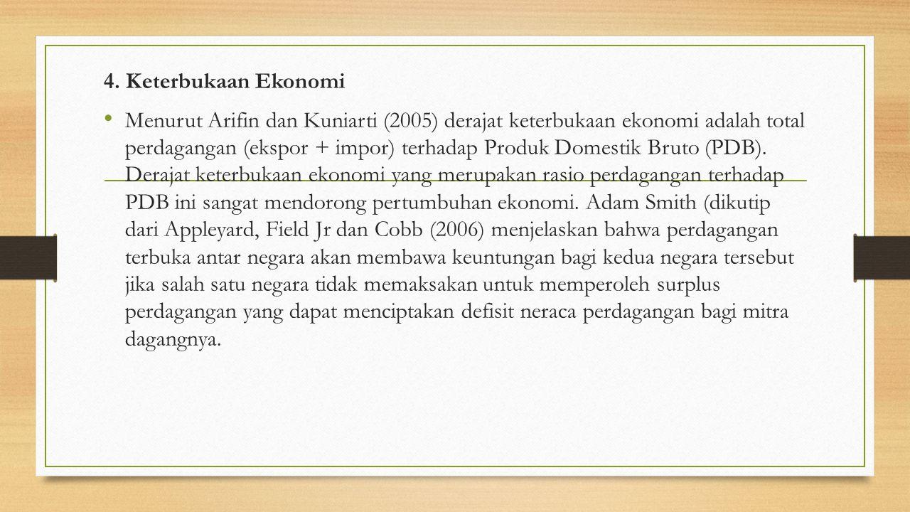 2. KORUPSI Menurut Haryanto (2013), korupsi secara umum didefinisikan sebagai penyalahgunaan kekuasaan publik untuk kepentingan pribadi. Kepentingan p