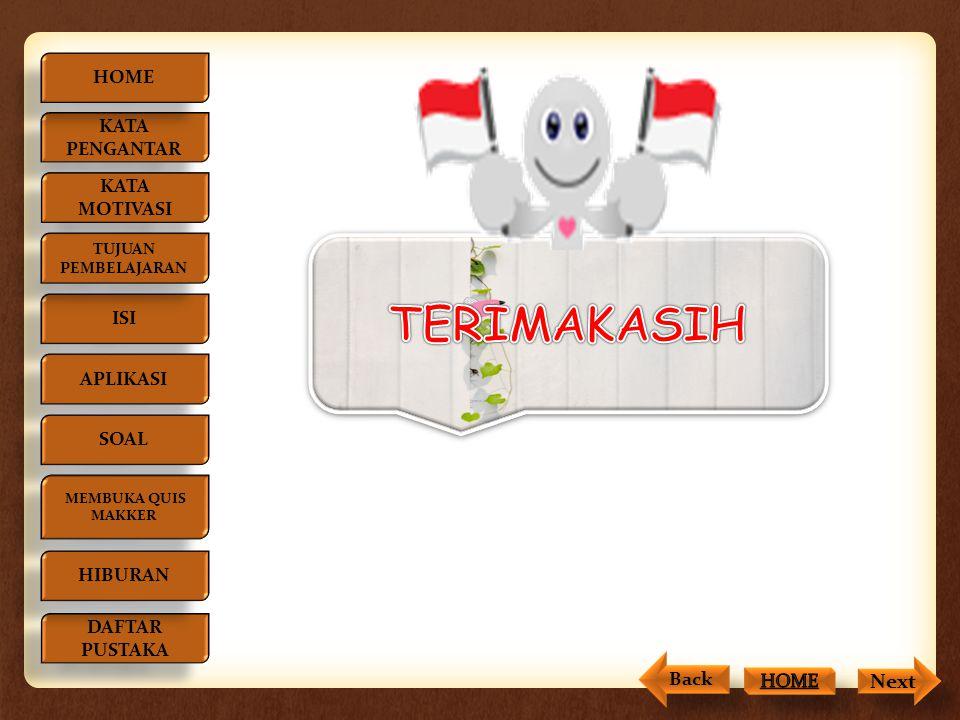 PENGISI SUARA Putri Indah Lestari (2F). *Penyaji : Susi Susanti (2F) *Penyaji: Anis Anisah(2F) *Penyaji: Uswatun Hasanah (2F) *Moderator & Penyaji: Ba