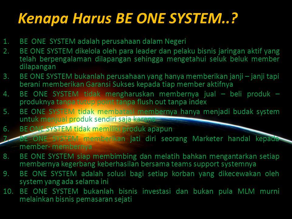 System Investment ( yang disebut sebagai system investasi dengan mengatasnamakan perusahaan – perusahaan international yang bila kita ragu atau tidak