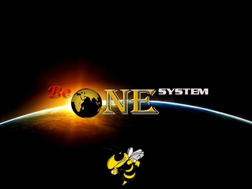 Setelah BE ONE SYSTEM berdiri Sejak 31 Agustus 2012 Inilah mereka para calon Milyarder Masa Depan