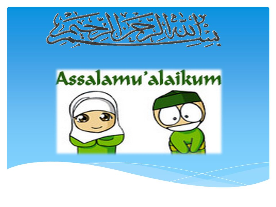  SURIYANTI NASUTION(20110730041)  ADI SAPUTRA(20110730099)  ANDES BARTA(20110730129)  SITI AMALIA(20110730133) ASUMSI RASIONALITAS DALAM EKONOMI ISLAM