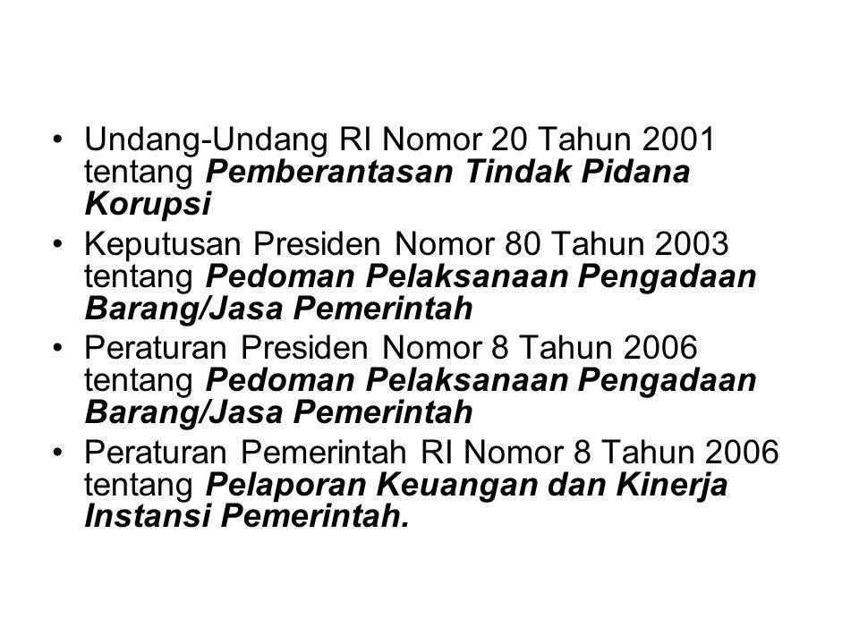 Soenarko. 2005. Public Policy, Surabaya : Unair Press Soeprapto, Riyadi, 2000, Perencanaan Evaluasi Kebijakan Publik, Malang, UM Press ---------------