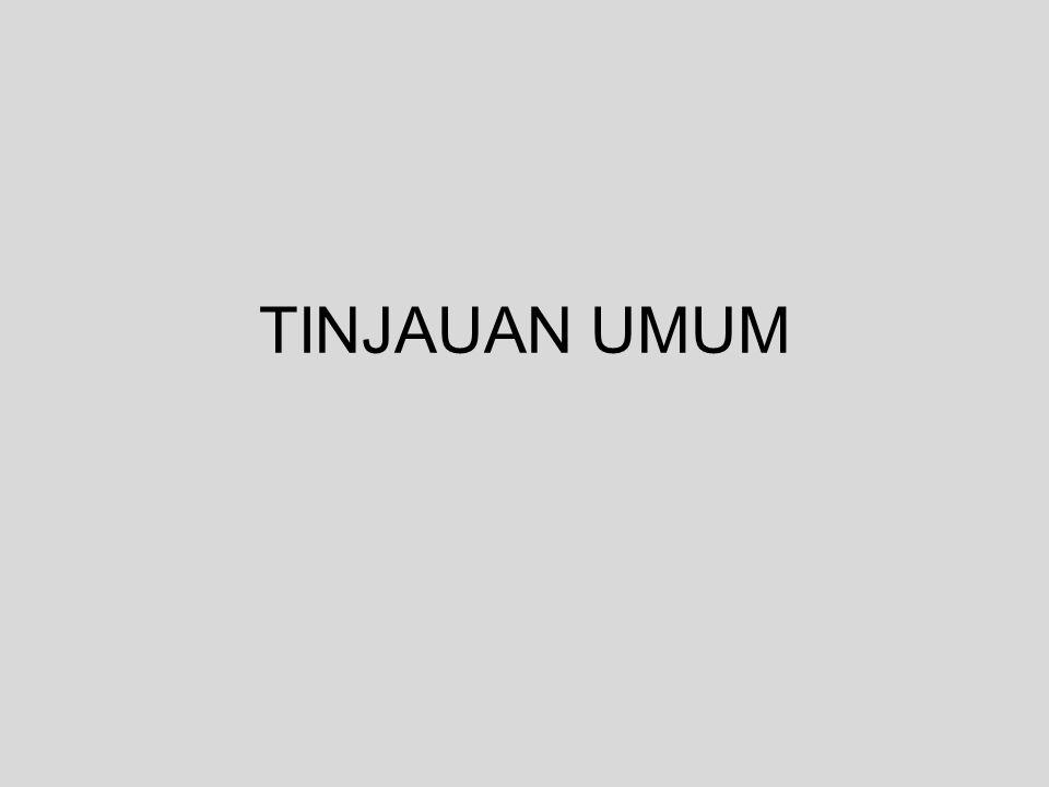 Nugroho, Riant.2003. Kebijakan Publik: Formulasi, Implementasi, dan Evaluasi, Jakarta, Gramedia.