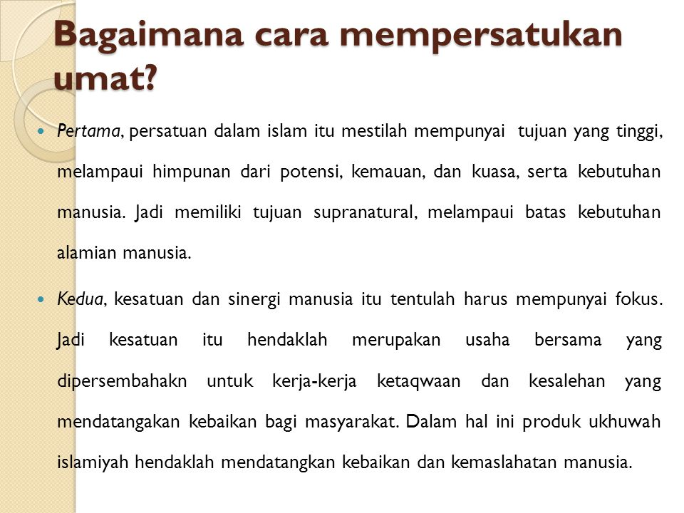 Fungsi-fungsi Dakwah Fungsi Dakwah Sebagai 'Amar Ma'ruf Nahi Mungkar.
