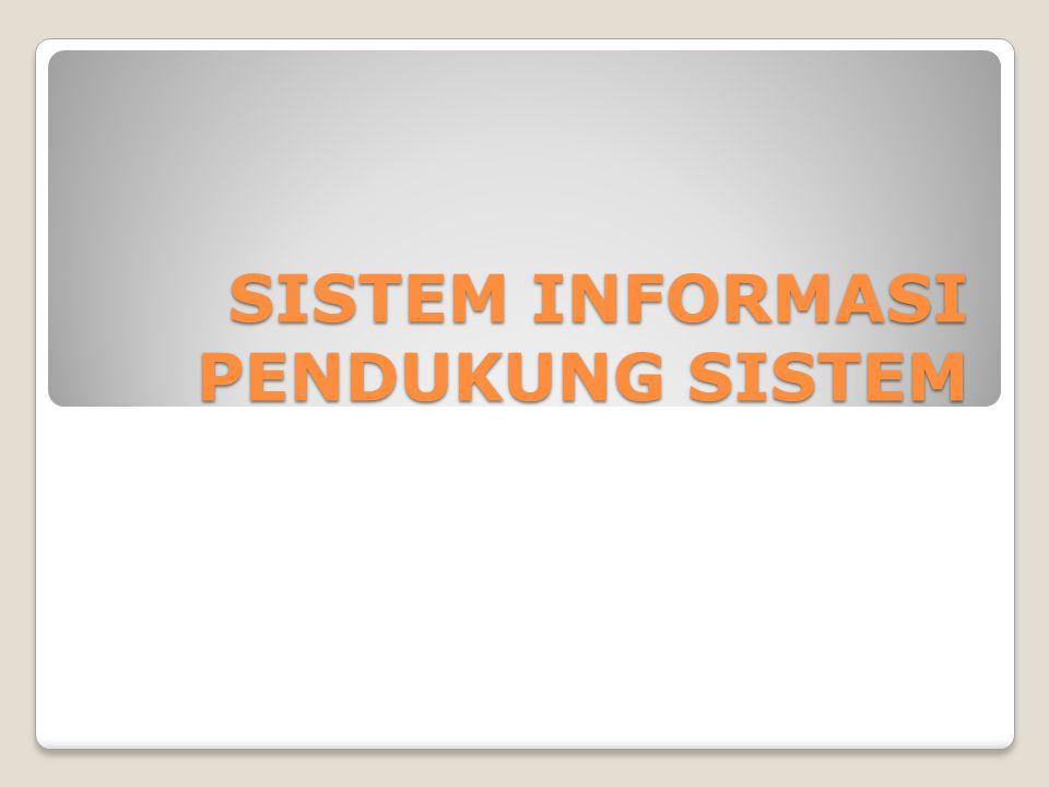 Database (Pesanan  No.
