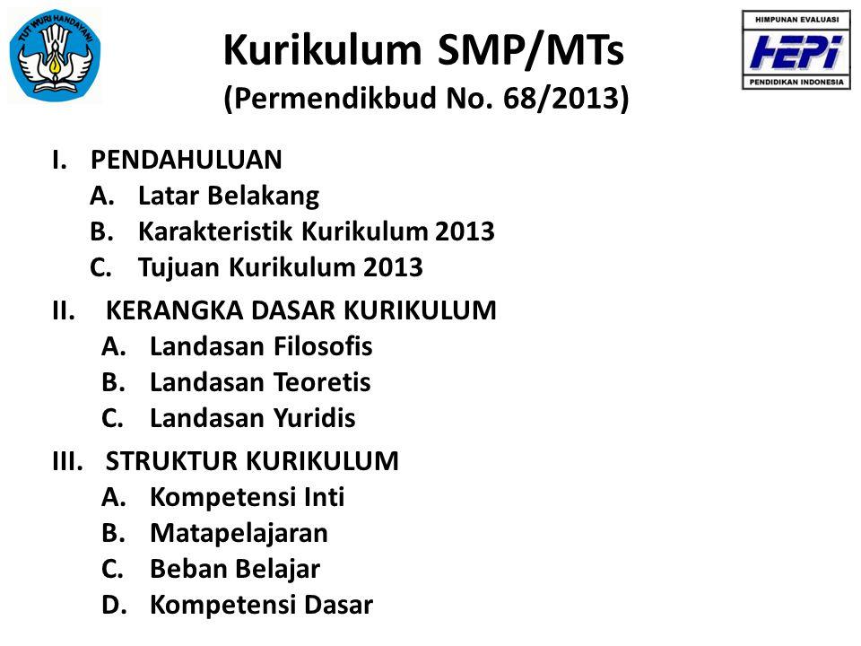 Menyusun RPP sesuai Kur 2013 1.RPP dijabarkan dari silabus untuk mengarahkan kegiatan belajar siswa dalam upaya mencapai KD.