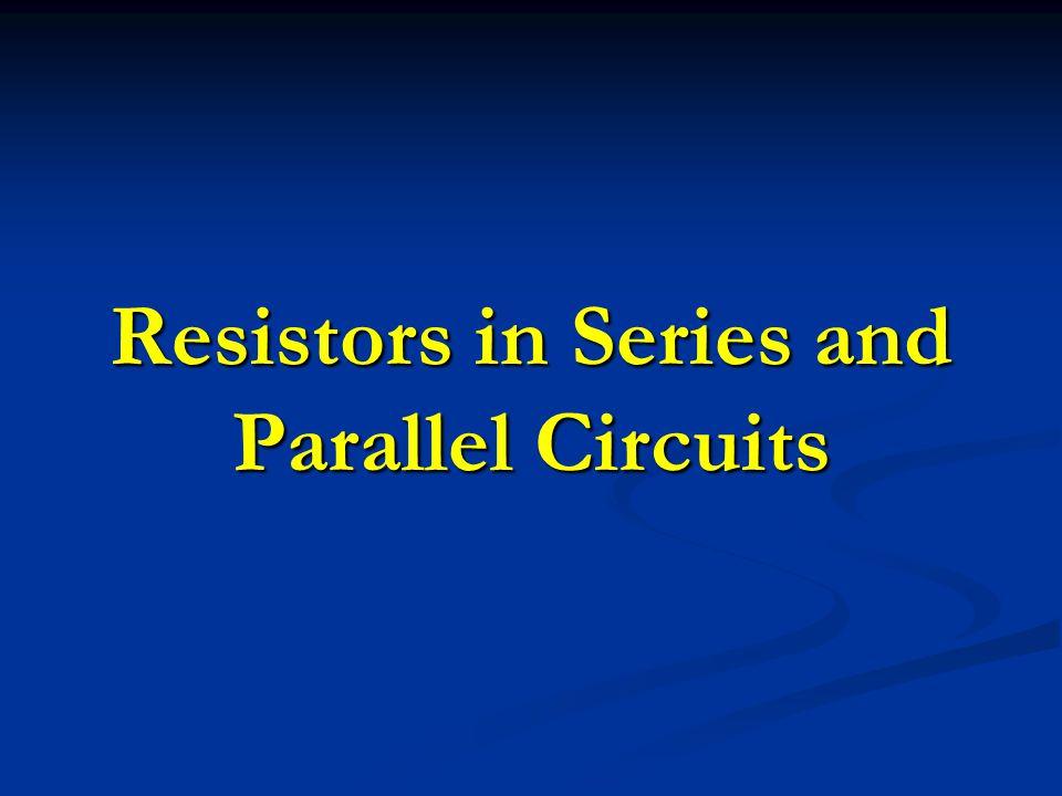 Energi Listrik yang Tersimpan pada Kapasitor Grafik hubungan tegangan (V) dengan muatan listrik yang tersimpan pada kapasitor (Q) Grafik hubungan tegangan (V) dengan muatan listrik yang tersimpan pada kapasitor (Q) Hal.: 37 Isi dengan Judul Halaman Terkait V(volt) Q(Coulomb) Q V Nilai energi listrik yang tersimpan pada kapasitor yang bermuatan listrik Q = luas daerah Dibawah garis grafik Q-V (yang diarsir ).