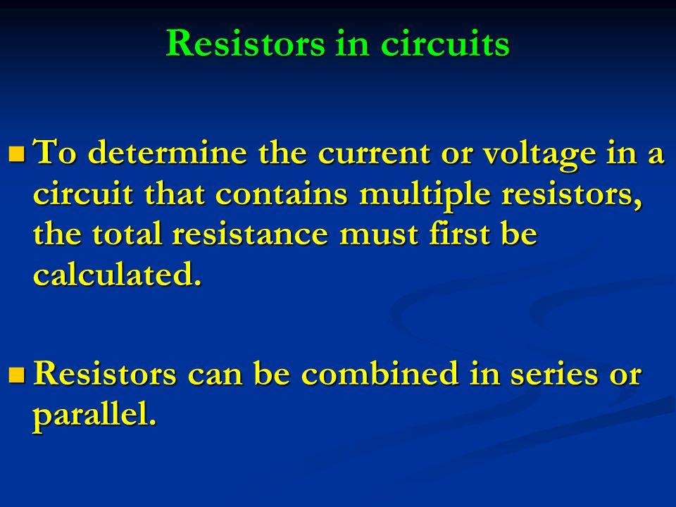 Energi Listrik yang Tersimpan pada Kapasitor Hal.: 38 Isi dengan Judul Halaman Terkait + V Sebuah kapasitor yang memiliki kapasitas C dihubungkan dengan tegangan V.