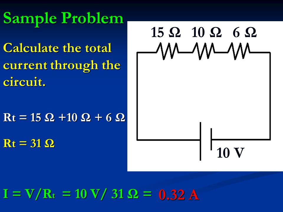 Kegunaan Kapasitor Untuk menghindari terjadinya loncatan listrik pada rangkaian2 yang mengandung kumparan bila tiba2 diputuskan arusnya.