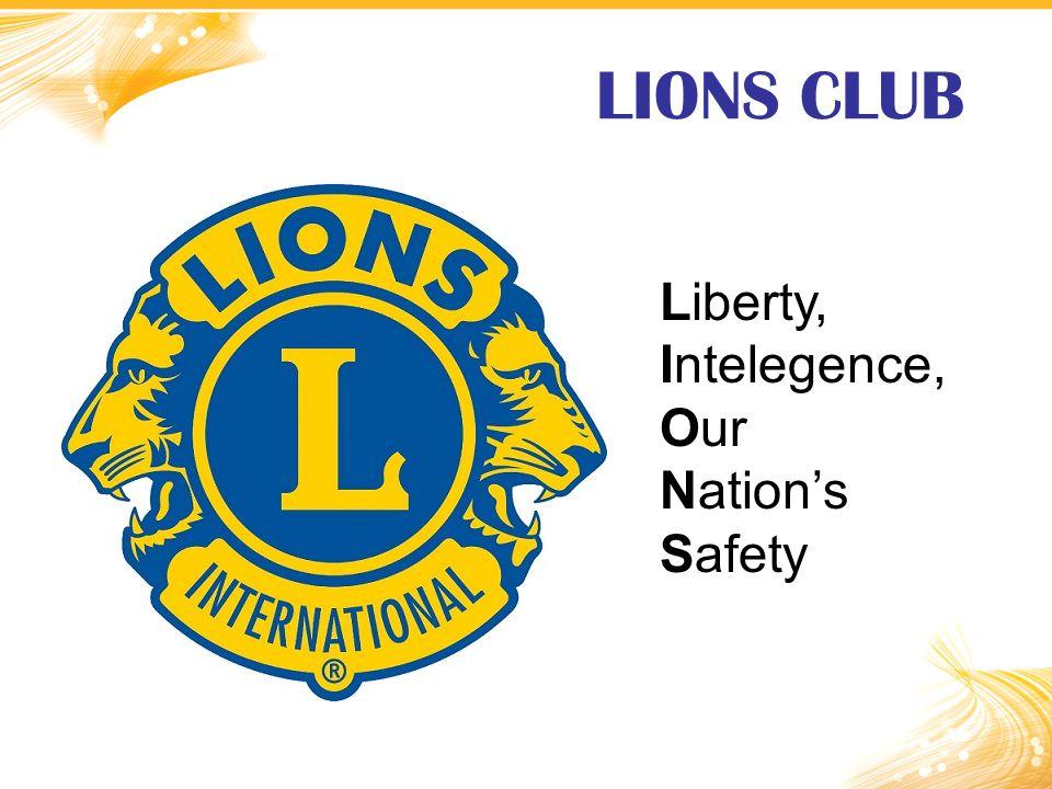1979 – Leo Club pertama kali di Indonesia didirikan pada tanggal 1 April 1979, yaitu Leo Club Jaya Pioneer dengan sponsor Lions Club Jakarta Raya.