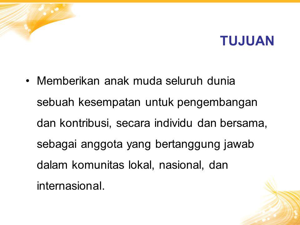 2012 LEO DISTRICT 307B1 LEO DISTRICT 307 B LEO DISTRICT 307B2 SEJARAH DAN PERKEMBANGAN LEO CLUBS INDONESIA