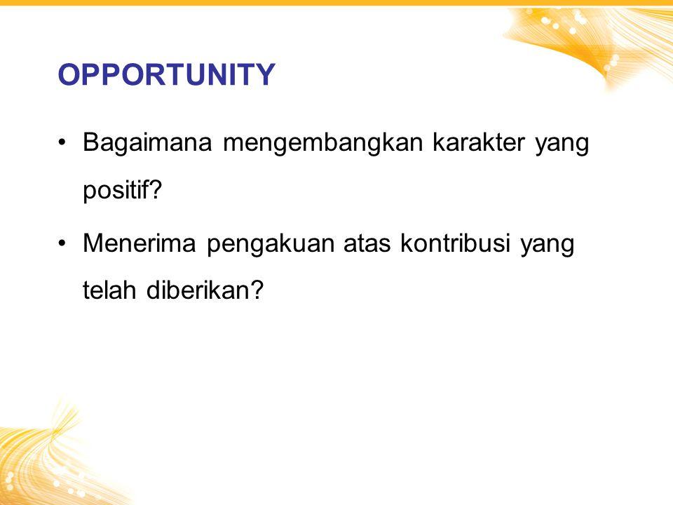 PEMBAGIAN WILAYAH LEO CLUBS DISTRICT 307 A2 Propinsi Nanggroe Aceh Darussalam Propinsi Sumatera Utara Propinsi Sumatera Barat Propinsi Riau
