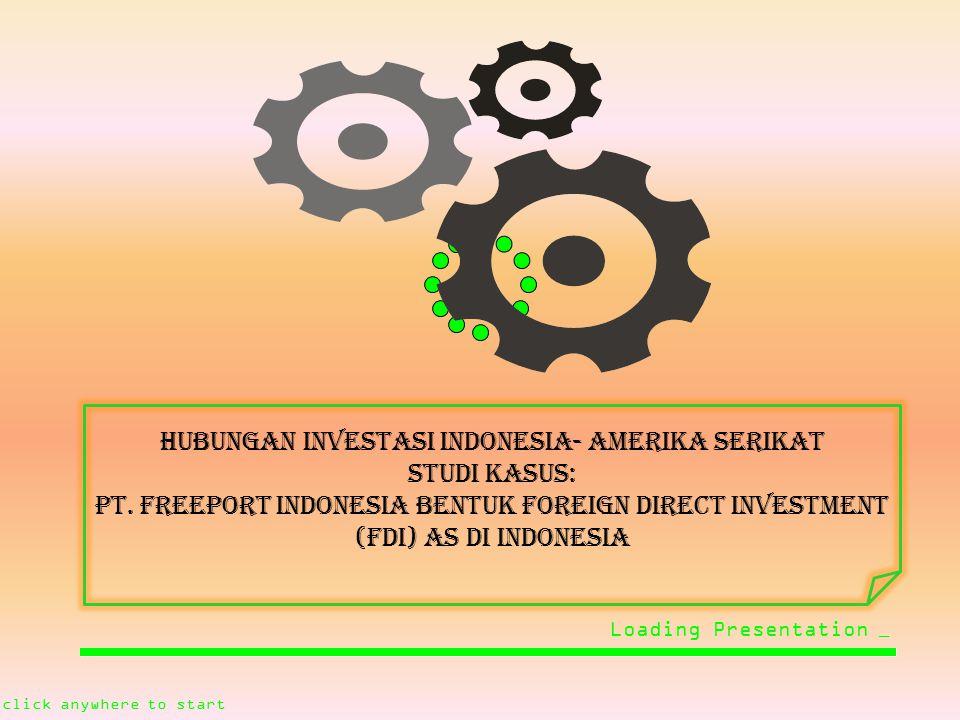 Anggota Kelompok 3 :  Fajar Hidayat Fahmi(115030100111016)  Gusti Mehaki Zophan(115030100111020)  Mufida Ade Trisna(115030100111044)  Ria Nur Ambarwati(115030100111046)