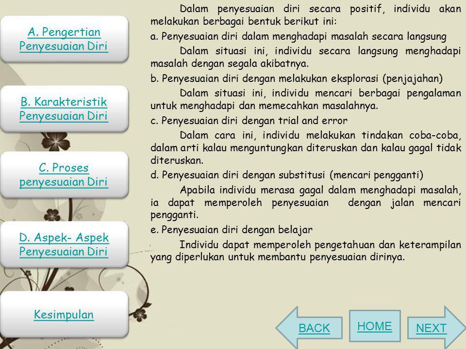 Free Powerpoint TemplatesPage 5 f.