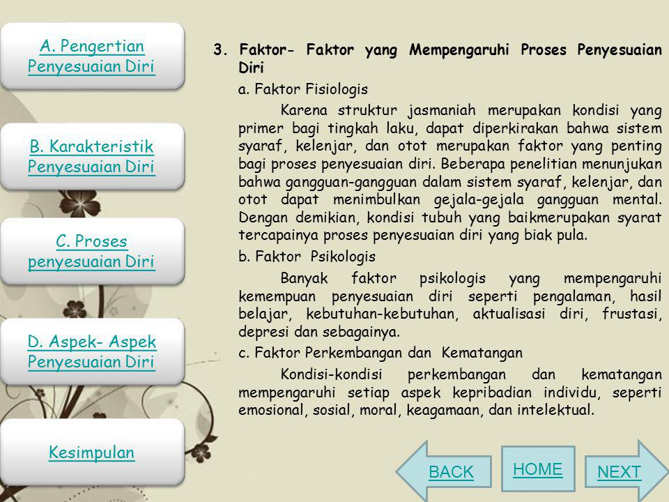 Free Powerpoint TemplatesPage 9 d.