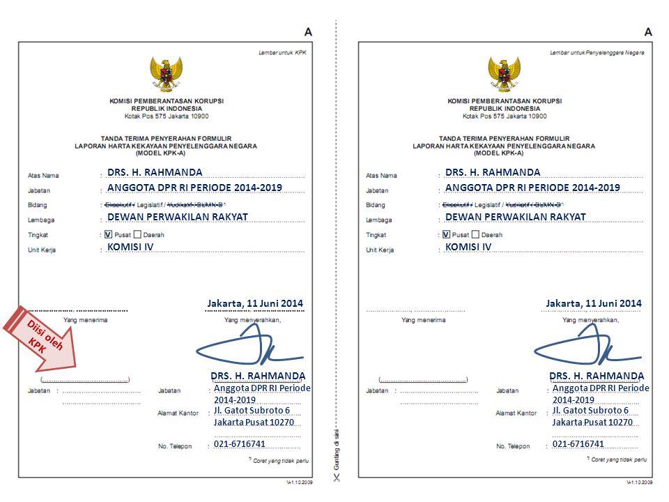 MERPATI NO.170 DEPOK JAWA BARAT INDONESIA TANAH LAMA TUGU 1 2 6 4 0 100 300 1 1 RAHMANDA 1 1 2 0 1 0 300.000.000,- 3 100.000.000,- 300.000.000,- 200 m X Rp 1.500.000 100 m X Rp 1.000.000 KALIBATA CITY J-10 JAKARTA DKI JAKARTA INDONESIA PASAR MINGGU 1 2 2 8 0 ---- --- ----- 1 2 0 1 3 ---- 4 250.000.000,- -Bangunan belum jadi -Nilai Pasar 250.000.000,- ---- 50 2 ----- - --------- 1.100.000.000,- SHM 123 0001 357 SHINTA KALIBATA --------- 2 0 1 4 -------- Rumah Sewa/Kos Apartement --------- Wajib dilampirkan : Fc Bukti Kepemilikan Fc SPPT PBB