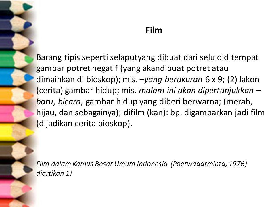 Kata animasi berasal dari kata 'animation' atau 'to animate' yang berarti menghidupkan (Wojowasito, 1997).