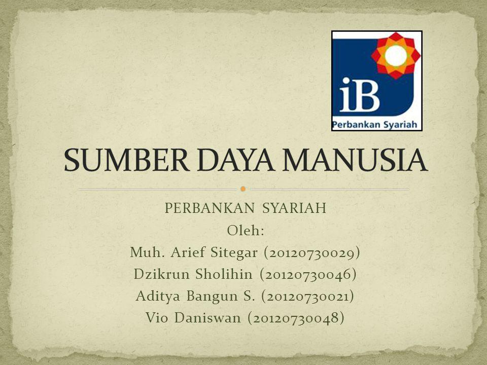Funding CAGR AssetFinancing AssetFundingFinancing Indonesian Islamic Bank40.34%41.05%38.09% Malaysian Islamic Bank23.18%24.63%23.30% Ket: Asumsi 1 Ringgit Malaysia 200720082009 Rp2,828Rp3,153Rp2,747 20102011 Rp2,916Rp2,853 Perbandingan Pertumbuhan Perbankan Syariah Indonesia dengan Malaysia