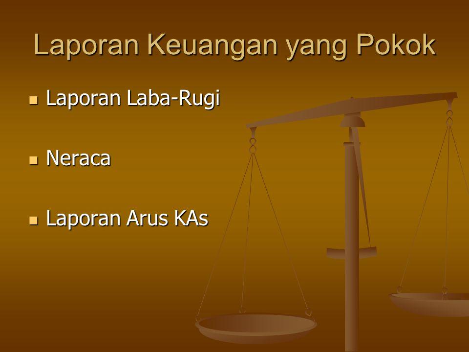 Pengertian Laporan keuangan adalah pernyataan akuntansi tentang posisi dan kondisi keuangan perusahaan. Laporan keuangan adalah pernyataan akuntansi t