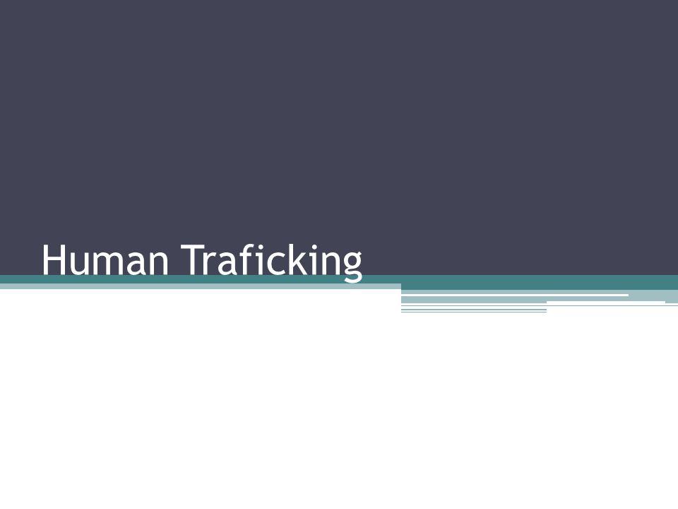 Di Indonesia dari 1993-1992terjadi 80 kasus UNICEF memperkirakan setiap tahun jumlah kasus bertambah khususnya pada anak dan perempuan yang dijadikan pekerja seks komersil usia 18 tahun ke bawah bahkan ada yang berusia 10 tahun Diperkirakan juga ada 40.000 sampai 70.000 anak menjadi korban eksploitasi seks dan sekitar 100.000 anak diperdagangkan tiap tahun 13 kebanyakan dari anak-anak baik laki-laki maupun perempuan yang diperdagangkan adalah untuk eksploitasi seks atau sebagai pelacur kecil, pengemis, pengamen maupun pencopet.
