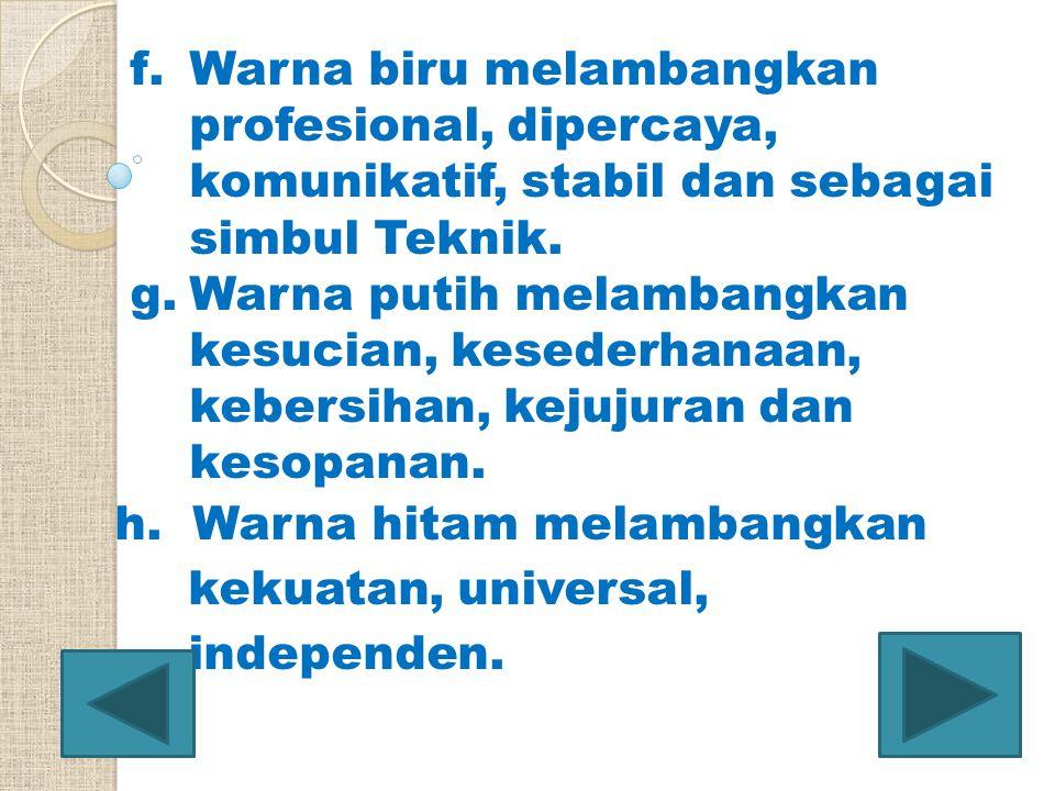 2.Dalam semua hal dan segala sesuatu mengenai peraturan atau anggaran dasar lembaga dalam akta ini dan akibat- akibatnya, maka Pengurus Lembaga telah memilih tempat kediaman hukum yang sah dan tetap (domisili ) dikantor Kepanitraan Pengadilan Negri di Jakarta Pusat.
