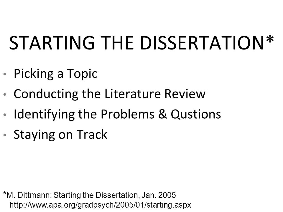 Write my easy psychology dissertation topics