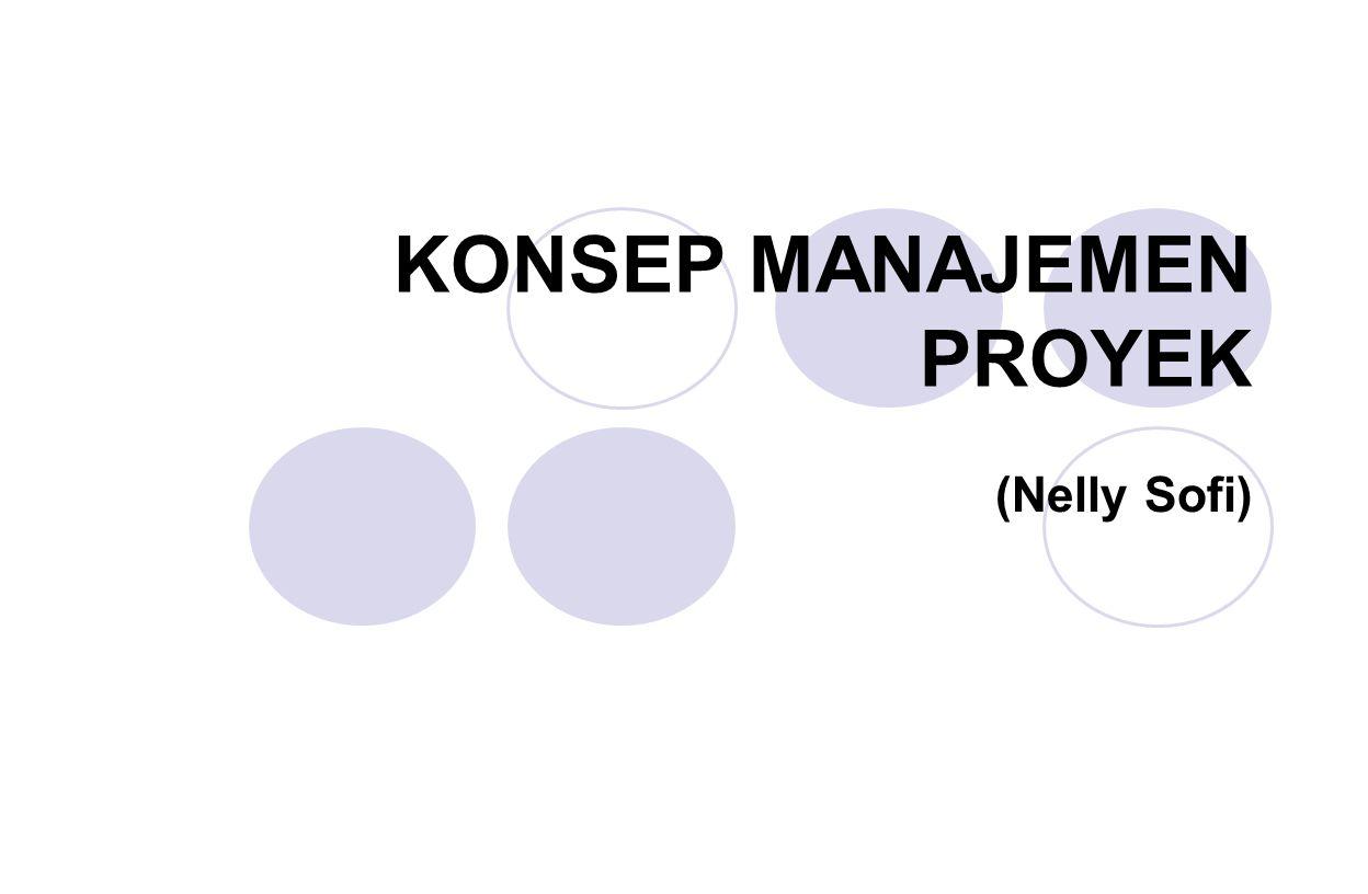 RPL12 Kraul & Streeter menguji sekumpulan teknik koordinasi proyek yang dibagi atas :  Pendekatan impersonal  Prosedure interpersonal  Komunikasi teknik  Jaringan interpersonal PEOPLE (MANUSIA)