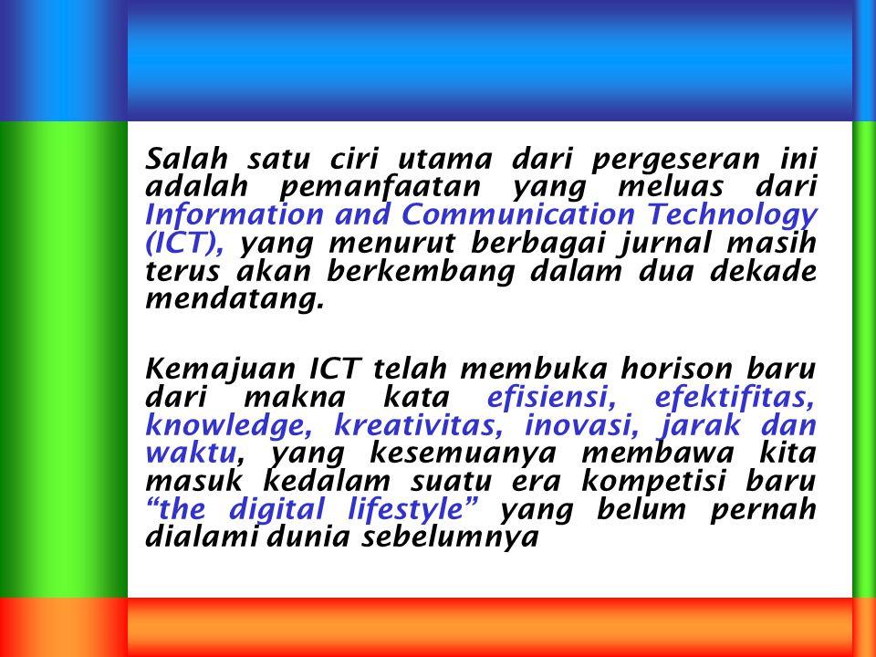 home PANGKALPINANG EDUCATIONAL CYBER CITY (PECC) Pangkalpinang Educational Cyber City merupakan program pengembangan ICT antar komunitas pendidikan, pemerintahan di Kota Pangkalpinang.