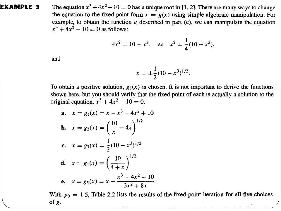TUGAS (INDIVIDU) 1.Berikan tampilan output pada Metode Bisection dengan format : 2.