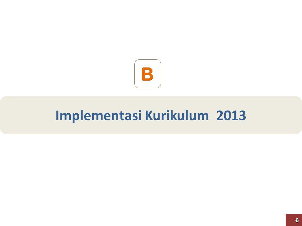 IBU DENNY SIMORANGKIR (Guru Kelas 1 - SD 003 Menteng, Jakarta Pusat) 17