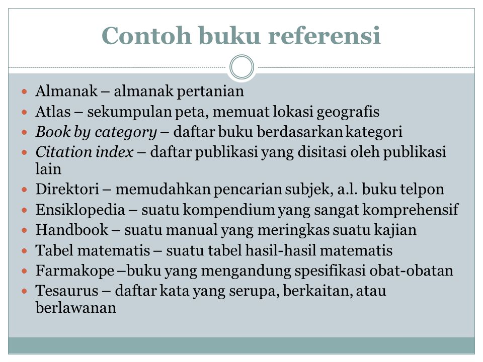 Langkah-langkah Analisis Materi Penerbit Erlangga