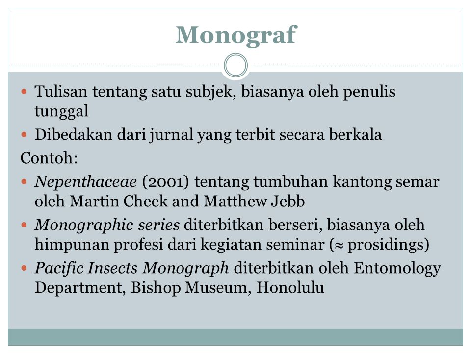 Kimia Organik: Suatu Kuliah Singkat Edisi ke-6 (1983) vs.