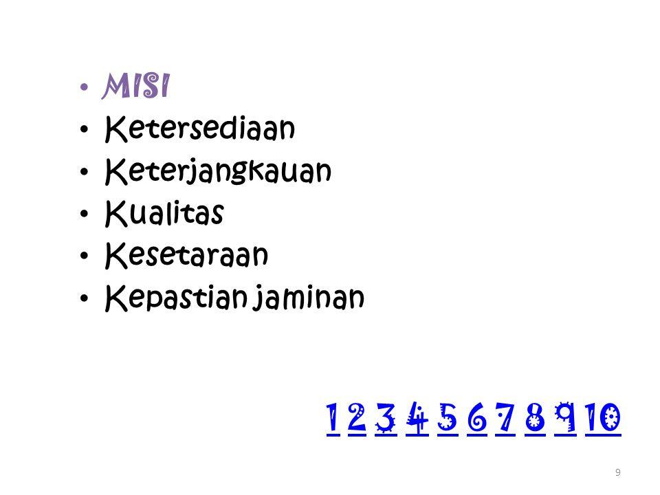 DAFTAR PUSTAKA Sugihartono,dkk.(2012). Psikologi pendidikan.