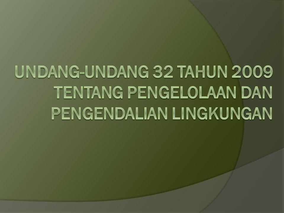 Tata Urutan perundang2an  Berdasarkan UU No 10 Tahun 2004 tentang Pembuatan Peraturan Peraturan Perundang-Undangan menyebutkan urutan perundang2an ya