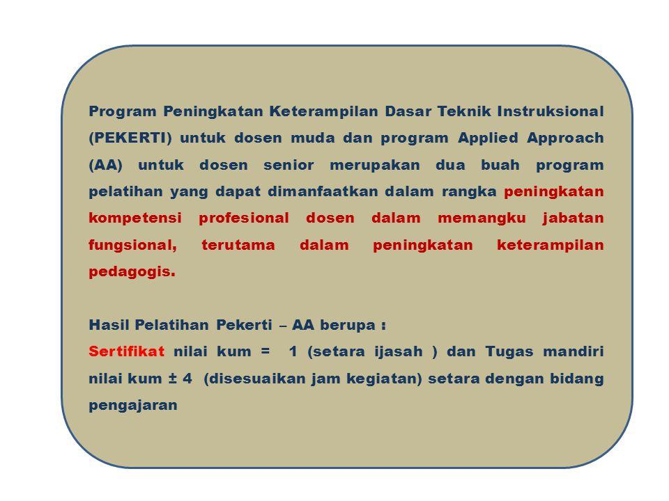 ANALISIS INSTRUKSIONAL (PEMBELAJARAN) ADALAH PROSES PENJABARAN KEMAMPUAN /PERILAKU KOMPETENSI UMUM (STANDAR KOMPETENSI) MENJADI KEMAMPUAN /PERILAKU/KOMPETENSI KHUSUS (KOMPETENSI DASAR) STANDAR KOMPETENSI KOMPETENSI DASAR PROSES PENJABARAN GAMBARKAN DALAM BENTUK BAGAN DAN TERSTRUKTUR