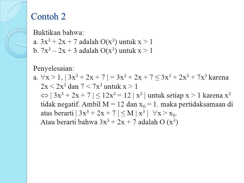 Dalam potongan program soal nomr 15 – 16 di bawah ini: a.