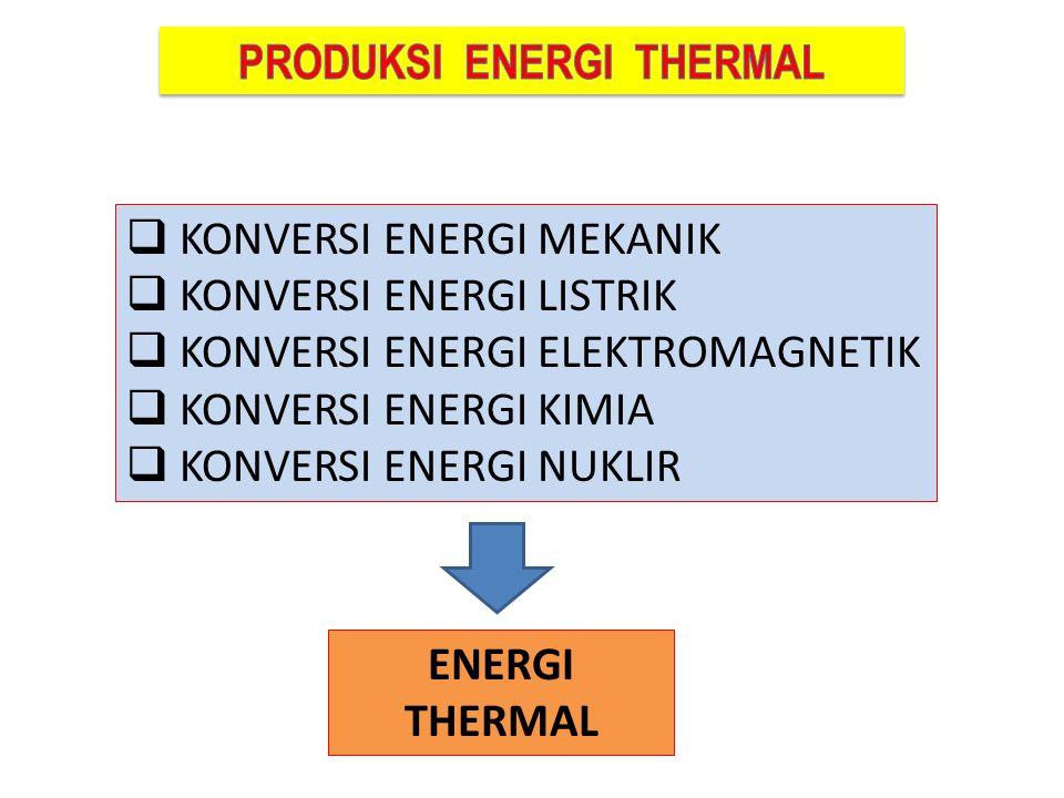  Biaya energi untuk pemakaian bahan bakar pembangkit disingkat dengan X sen dollar per juta Btu.