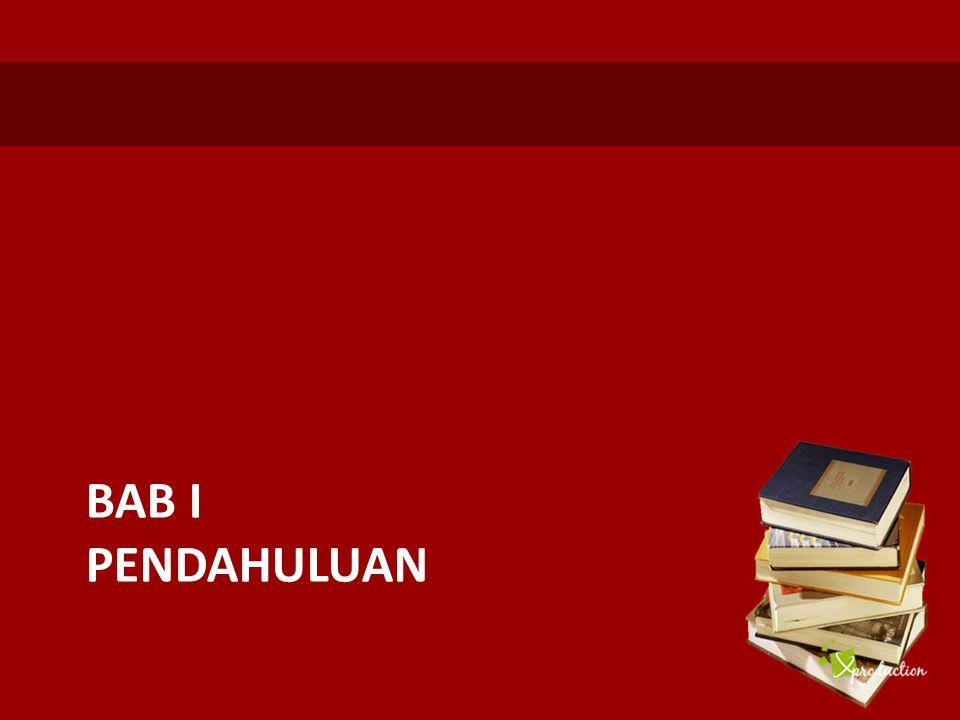 Lokasi dan Waktu Penelitian Penelitian dilakukan di kampus Universitas Multimedia Nusantara, di ruangan 513.
