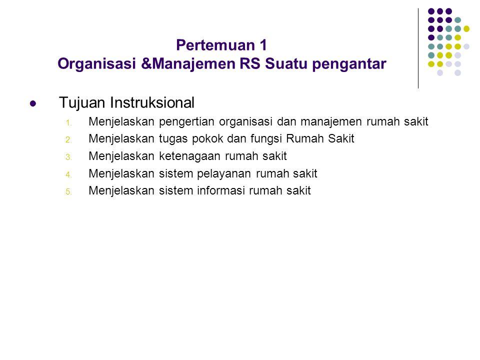 ACTUATING/LEADING/DIRECTING Implementasi dari rencana Bimbingan dan pengarahan Pengkondisian Kepemimpinan dan pemotivasian