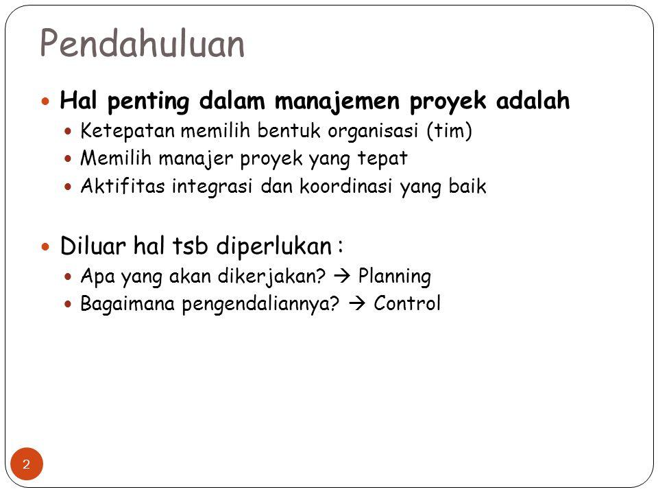 6.Implementasi. Bahasan dan petunjuk mengenai bagaimana pelanggan menjalankan hasil proyek.
