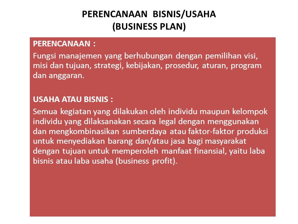 PRAKTEK BISNIS PROGRAM STUDI AGROTEKNOLOGI KELAS B SEMESTER GENAP 2012/2013 Pembina Mata Kuliah Ir. Imam Syafi'i, MS Ir. Hidayat Bambang, MP Experienc