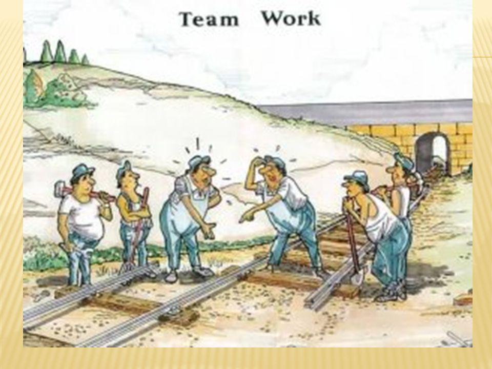 Berdasarkan UU No.13 Tahun 1992 yang tertuang dalam Bab I Pasal 1 ayat 7, prasarana kereta api adalah jalur dan stasiun kereta api termasuk fasilitas yang diperlukan agar sarana kereta api dapat dioperasikan.