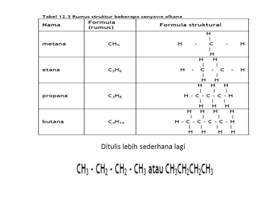 Bensin Bensin dapat dibuat dengan beberapa cara, antara lain yaitu ; 1.Penyulingan langsung dari minyak bumi (bensin straightrun), dimana kualitasnya tergantung pada susunan kimia dari bahan-bahan dasar.