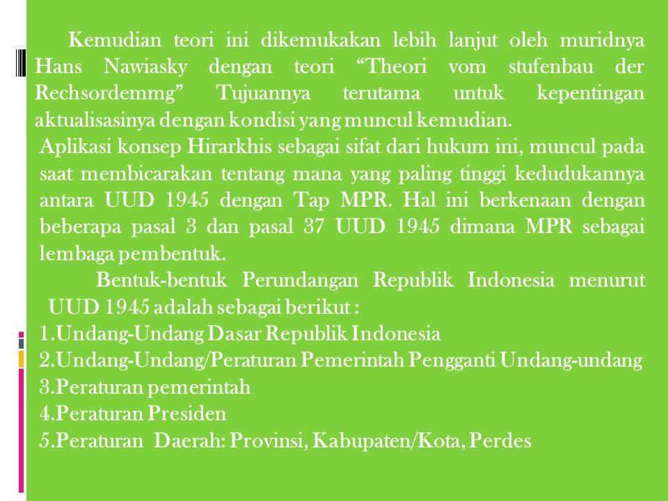 Untuk menghayati HAM sekaligus membangun (hukum hak asasi manusia) hak HAM, menurut Prof.A.
