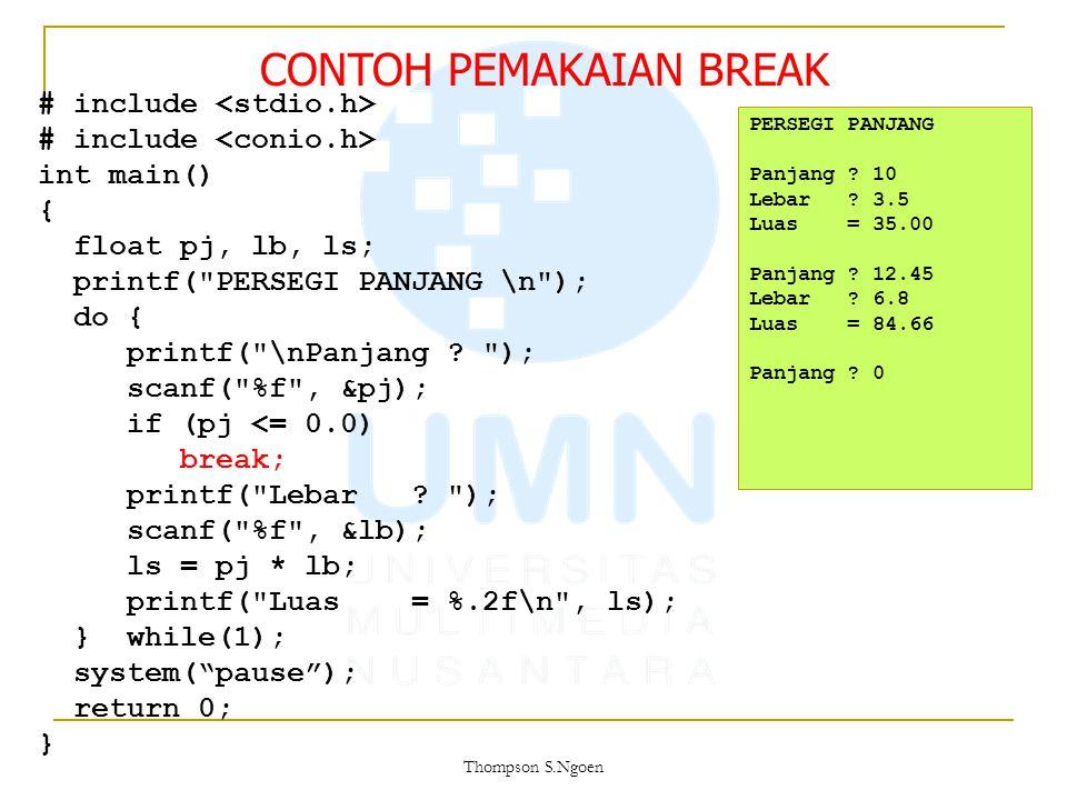 # include int main() { float pj, lb, ls; printf(